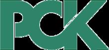 220px-PCK_Logo