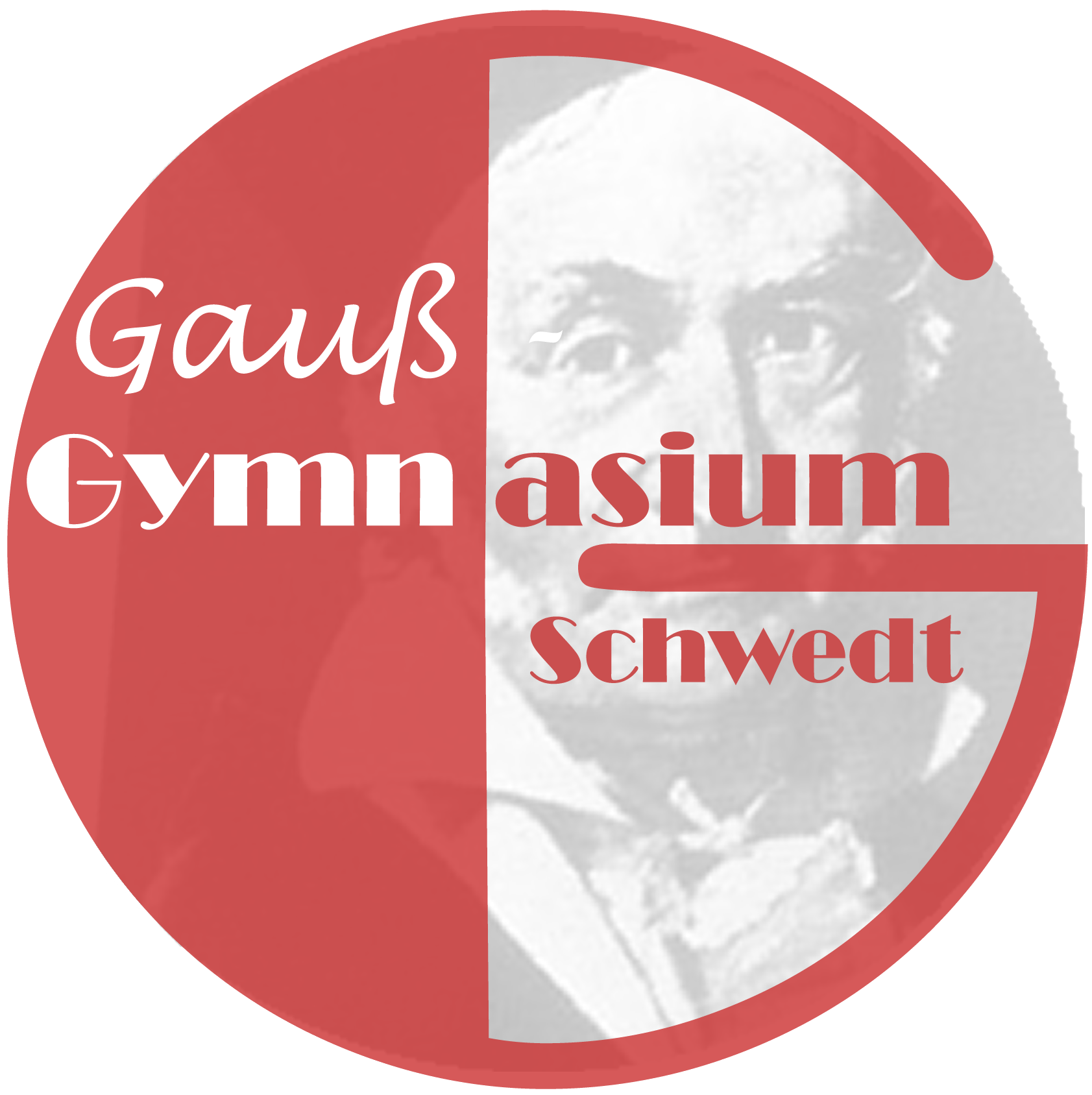 Carl-Friedrich-Gauß-Gymnasium Schwedt/Oder