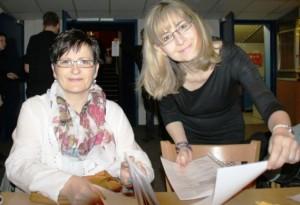 VorstandSchulverein2013-GritundGrit
