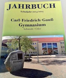 jahrbuch2015