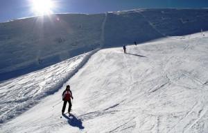 skilager 2