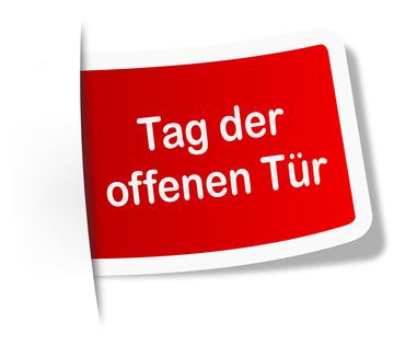Tag der offenen tür 2017  Carl-Friedrich-Gauß-Gymnasium Schwedt/Oder » Blog Archive » Tag ...