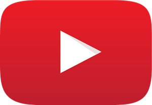 Gauß-Gymnasium bei YouTube